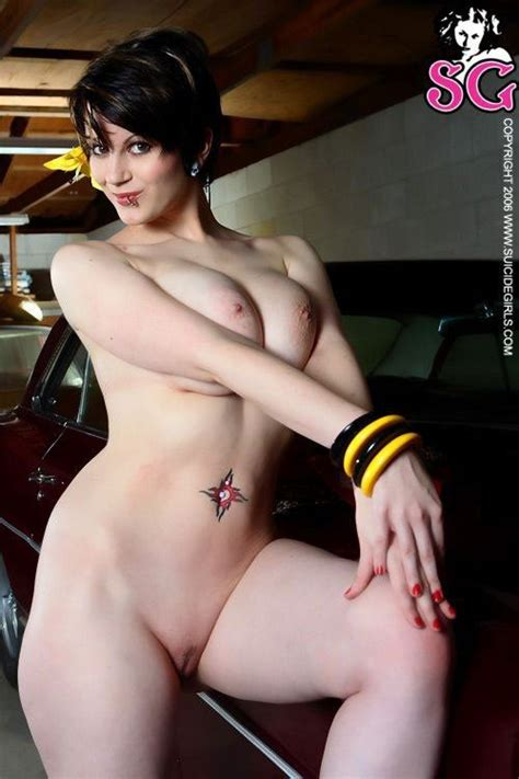 Sexypusi mags, playboys amateur home videos
